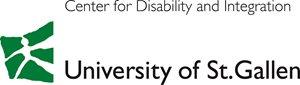 Logo des CDI-HSG